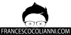 Francesco Colianni-Consulente SEO/DEM-Web Marketing Manager