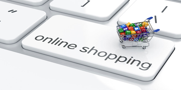 Sito Web Professionale, E-Commerce